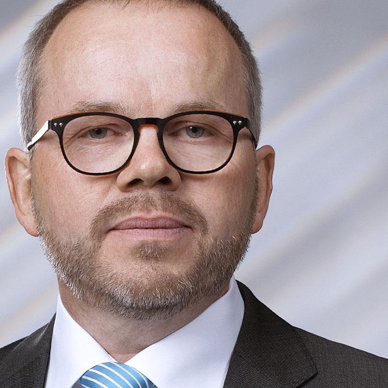 Fritz Schaumann