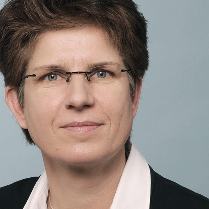 Britta Burmeister