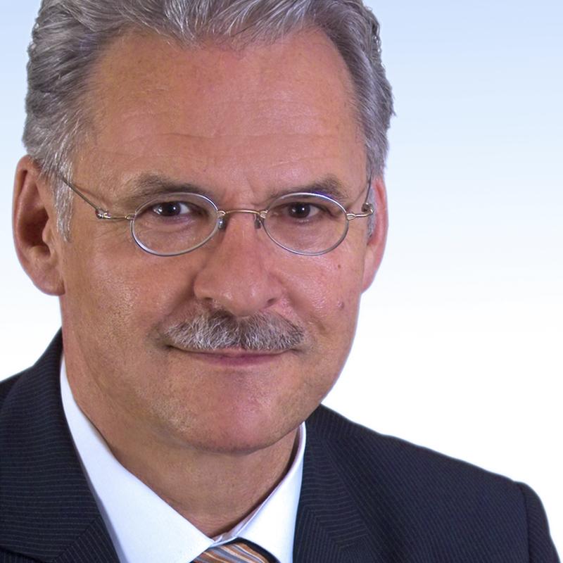 Heinz Willich