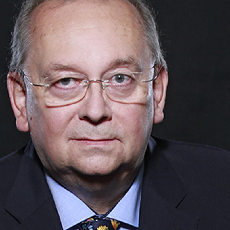 Jürgen Jäkel