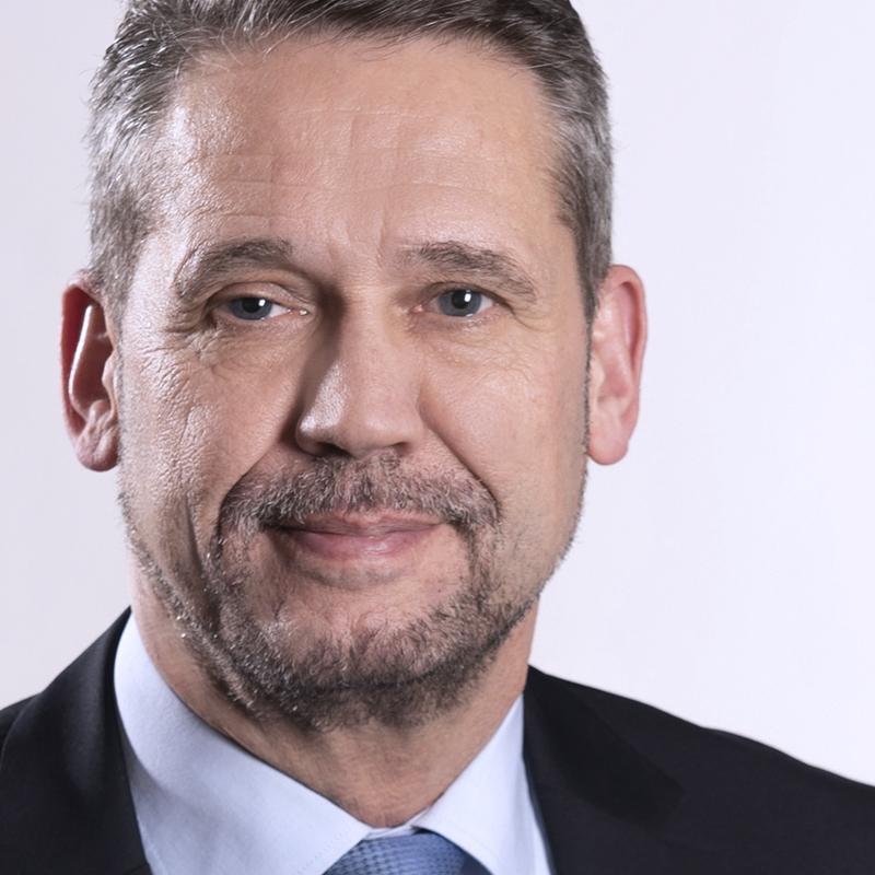 Rüdiger Vollmerhaus